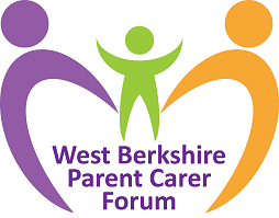West Berkshire Parent Carer Forum